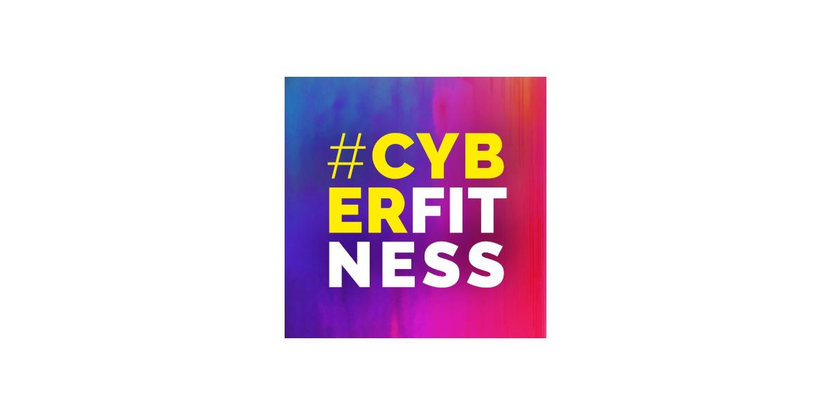 Cyber Fitness Online Kurse