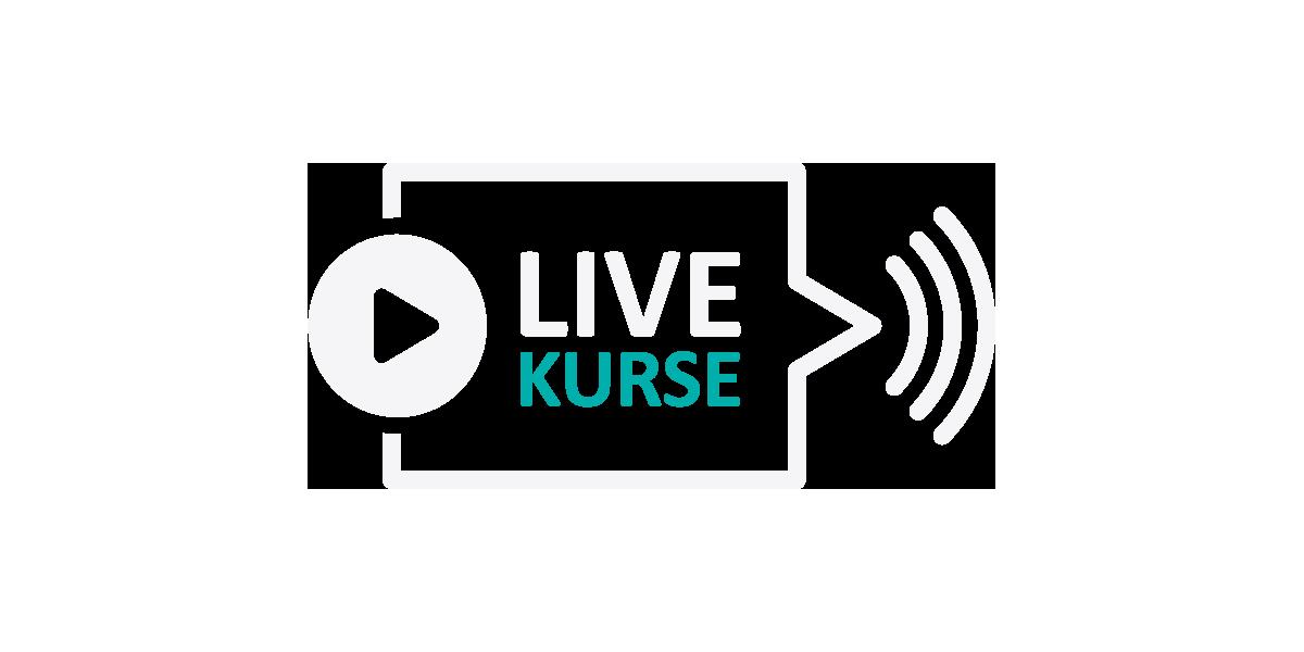 Live Kurse
