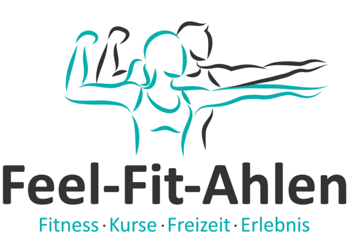 Feel Fit Ahlen